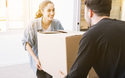 Tips for a Successful Office Move in Northern Virginia