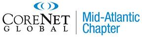 Corner Global logo