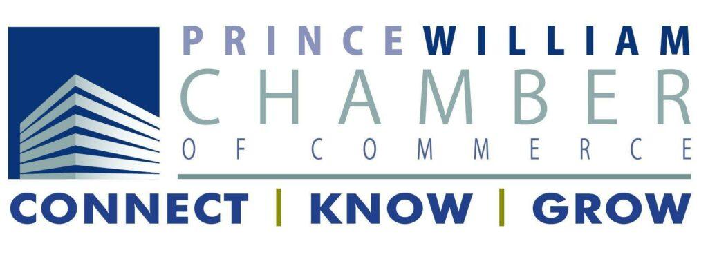 PWCOC logo