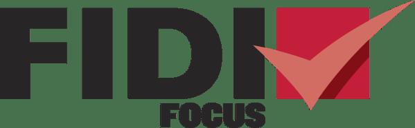 Fidi Focus logo