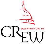 Crew DC logo