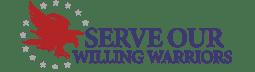 SOWW logo
