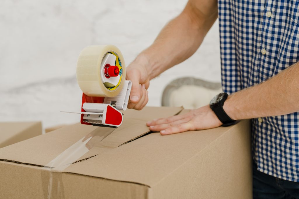 movers-moving-packing