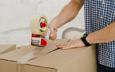 Why Choosing Compassionate Movers Makes a Difference