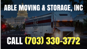 Moving Companies That Are Hiring