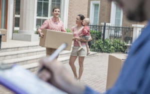 What To Do When You Have Last Minute Moving Changes