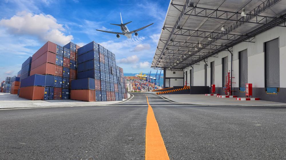 international moving company New Zealand